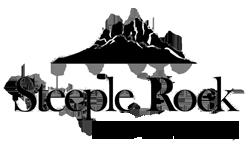 Steeple Rock Capital